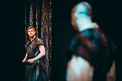 King Lear Production Pics 139.jpg
