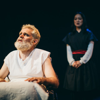 _King Lear Production Pics 194.jpg