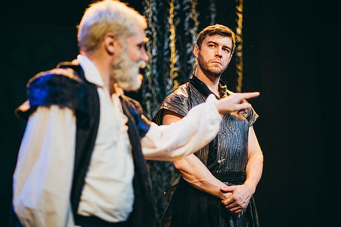 King Lear Production Pics 114.jpg