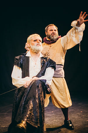 King Lear Production Pics 067.jpg