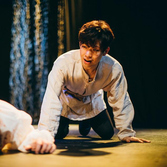 _King Lear Production Pics 178.jpg