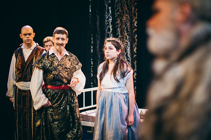 King Lear Production Pics 040.jpg