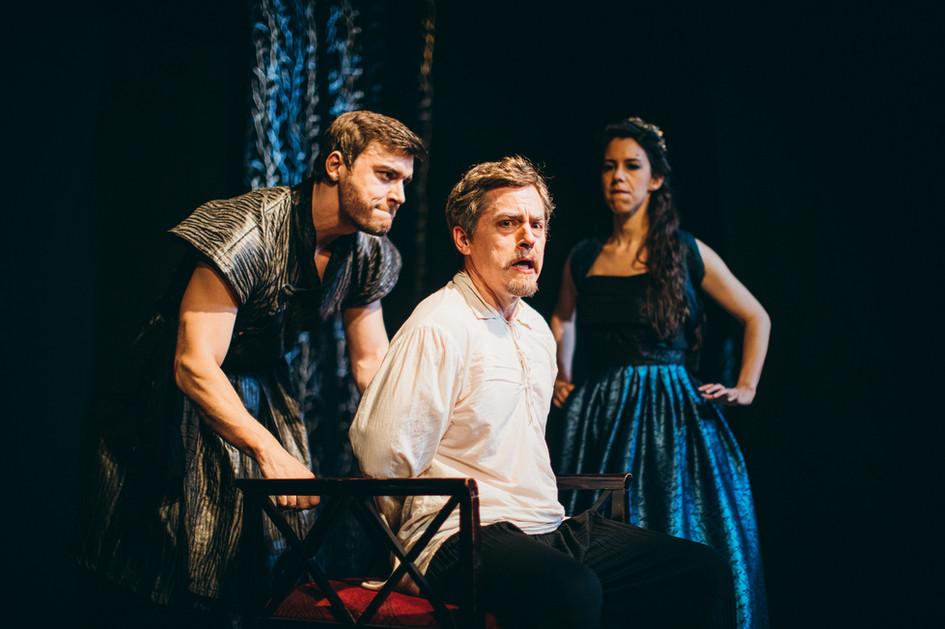 _King Lear Production Pics 149.jpg