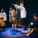 _King Lear Production Pics 142.jpg