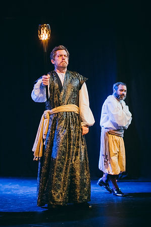 King Lear Production Pics 136.jpg
