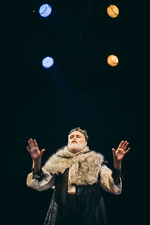 King Lear Production Pics 029.jpg