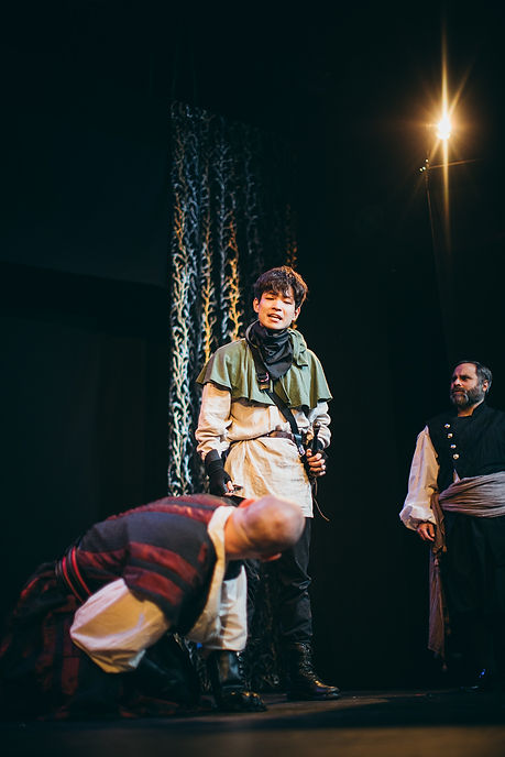 King Lear Production Pics 216.jpg