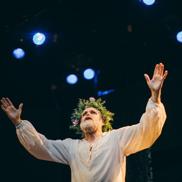 _King Lear Production Pics 181.jpg