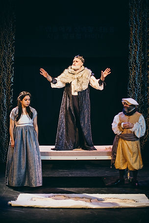 King Lear Production Pics 027.jpg