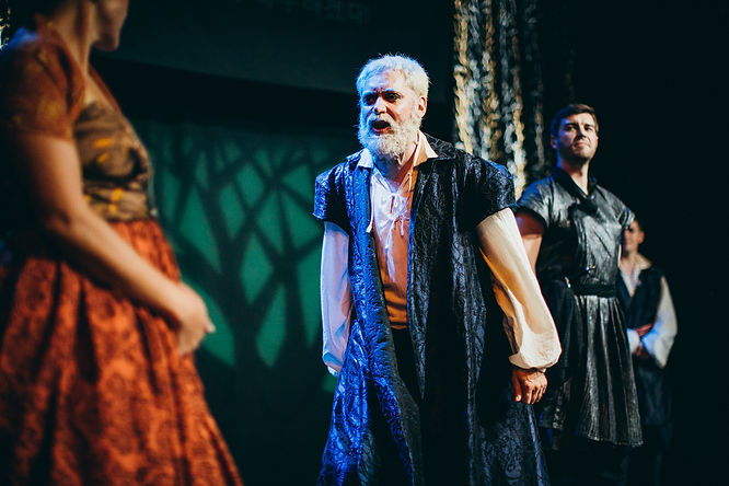 King Lear Production Pics 118.jpg