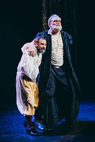 King Lear Production Pics 120.jpg