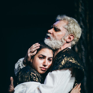 _King Lear Production Pics 206.jpg