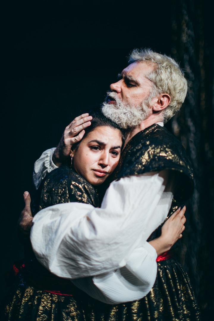 _King Lear Production Pics 206.jpg