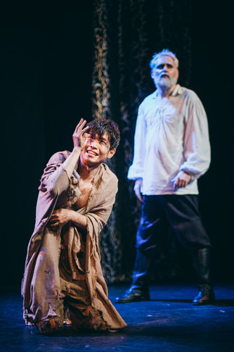 __King Lear Production Pics 130.jpg