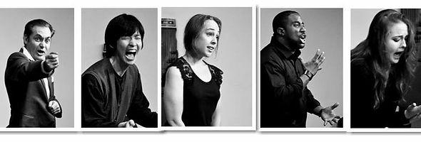 Shakesperiments black and white image.jp