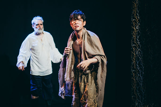 King Lear Production Pics 137.jpg