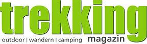 trekking_logo.jpg
