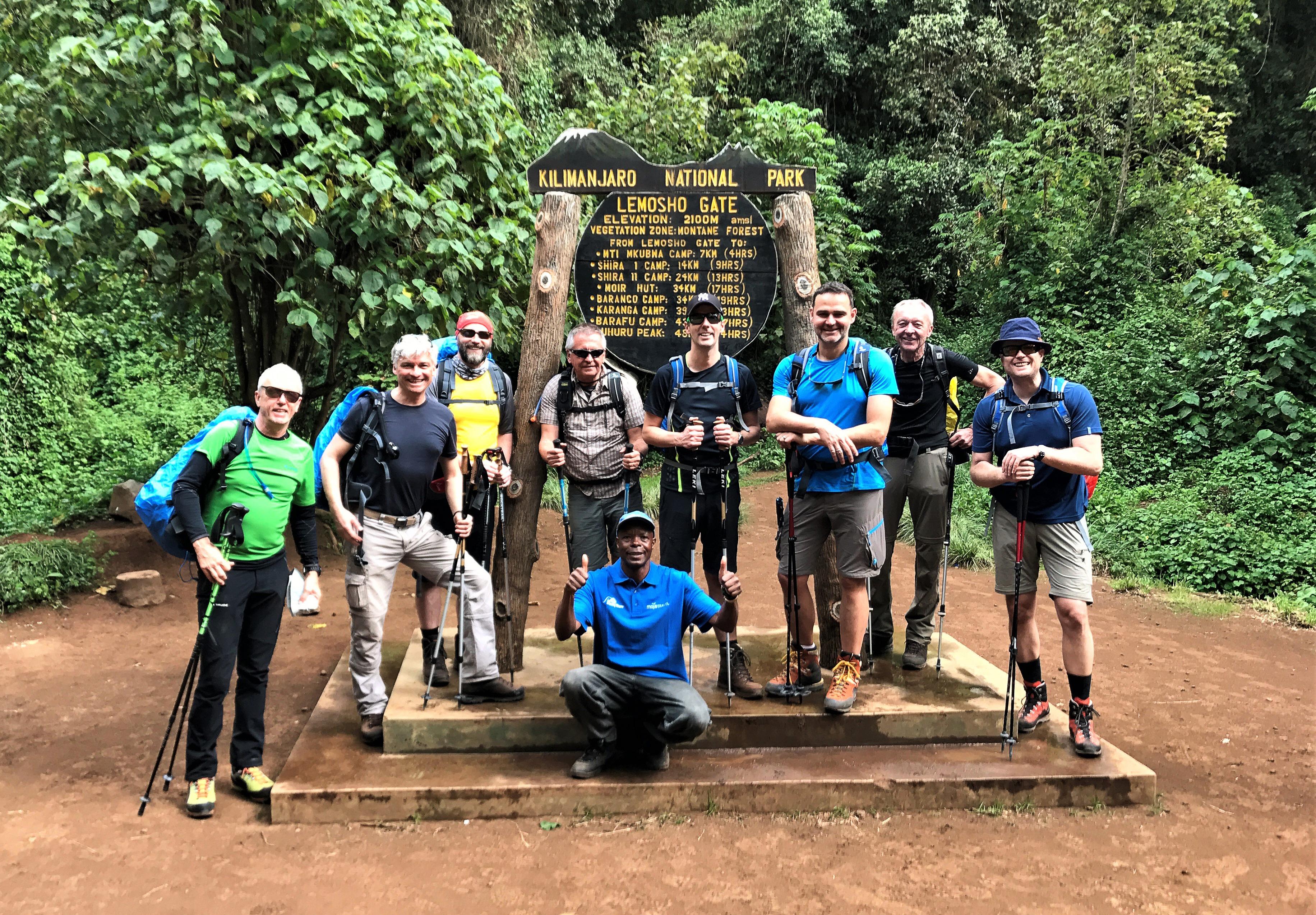 kilimandscharo-nationalpark-bergsteigergruppe