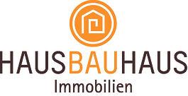 001 Logo HBH.jpg