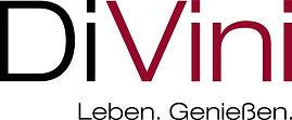 DiVini-Logo.jpg