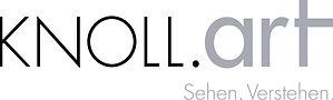 KnollArt-Logo.jpg