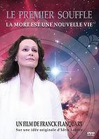DVD - Le Premier Souffle___9782353530281
