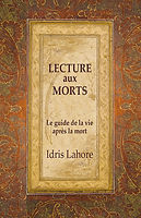 Lecture_aux_morts_9782351952641.jpg