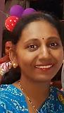 SarikaDhonde.png