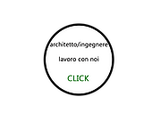 architetto ingegnere.png