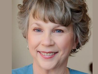 Celebrating the Life of Classical Music Critic Sarah Bryan Miller