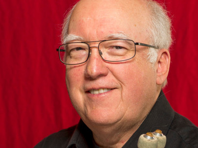 Five Decades On: Percussionist Tom Stubbs Retires from the SLSO