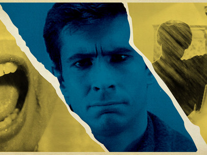 What Sets Psycho's Iconic Score Apart