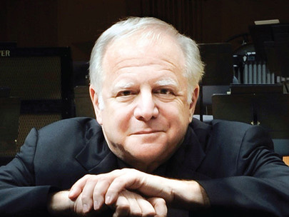 Reflections on a Half-Century Relationship with the SLSO