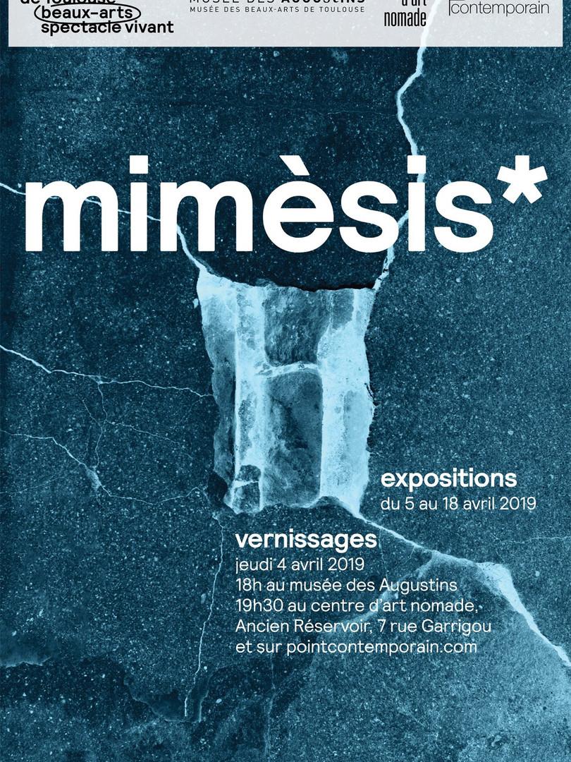 mimesis affiche.jpg