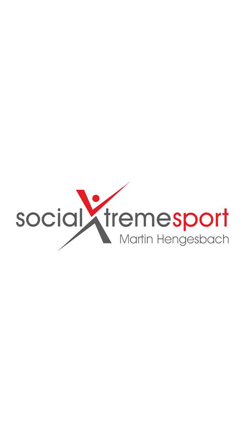 Logo_ws_hochk.png