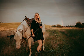 TroyFamilyPhotographer-9058.jpg