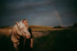 TroyFamilyPhotographer-8950.jpg