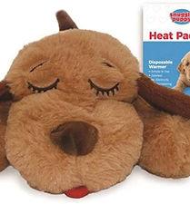 snuggle puppy.jpg
