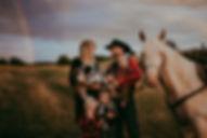 family with rainbow.jpg