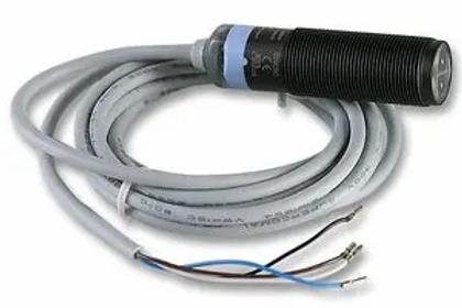 DataSensor S50-PA-2-E01-NN