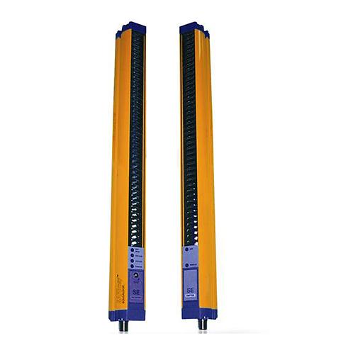 DataSensor SE4-14-075-PP-E