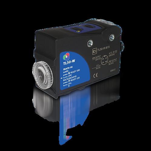 DataSensor TL50-W-815