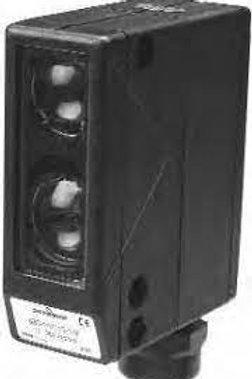 DataSensor S30-5-B8T-1