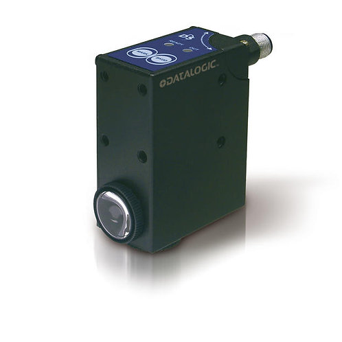 DataSensor TLu-011
