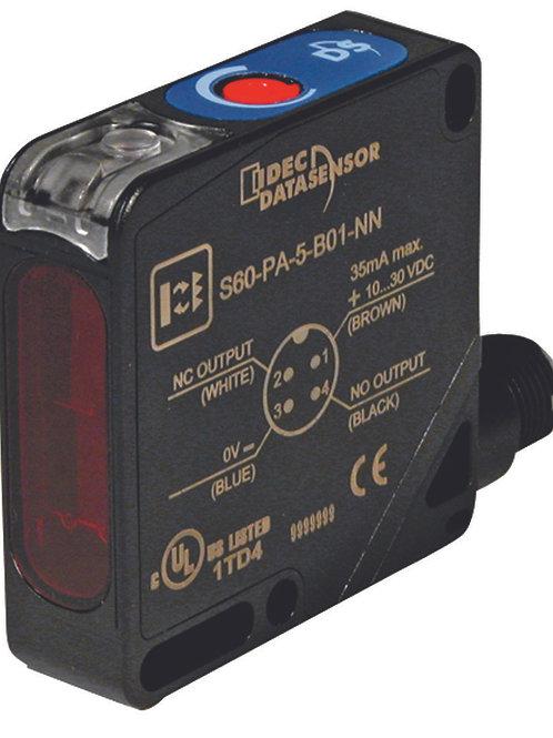 DataSensor S60-PA-5-C11-PP