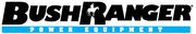 Bushranger Logo
