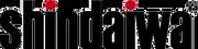 Shindaiwa Logo