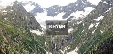 khybr1.png