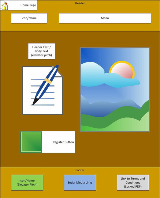 AgriWireFrames_Page_2.jpg