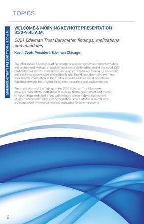 2021-convergence-program-2262021jks_page_06.jpg